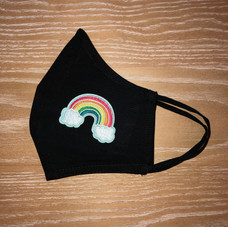 Rainbow (sold out)
