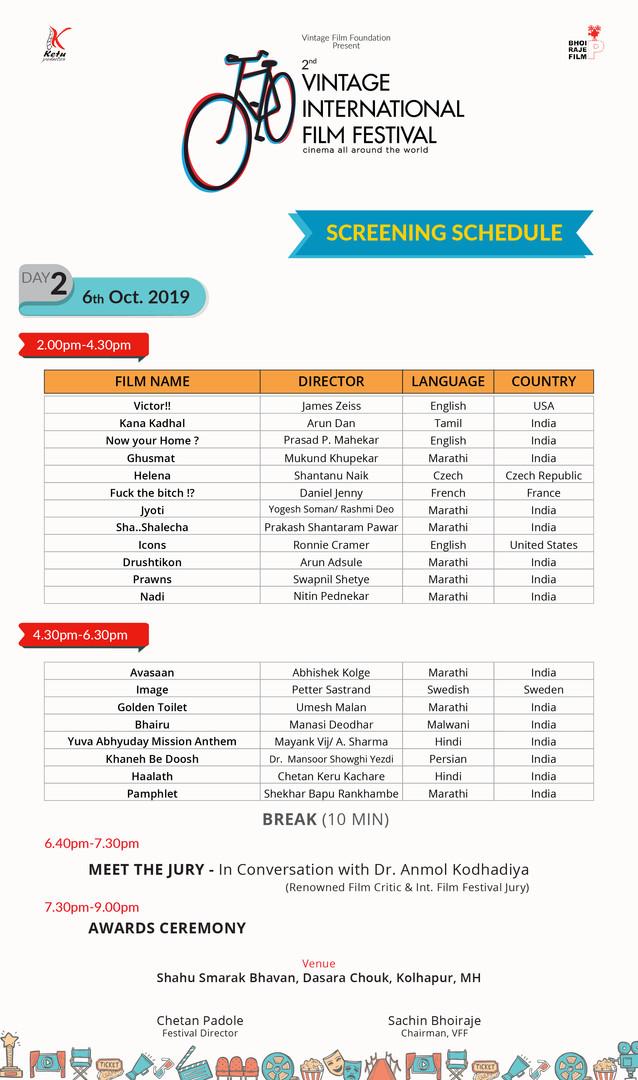 VIFF Screening Schedule3.jpg