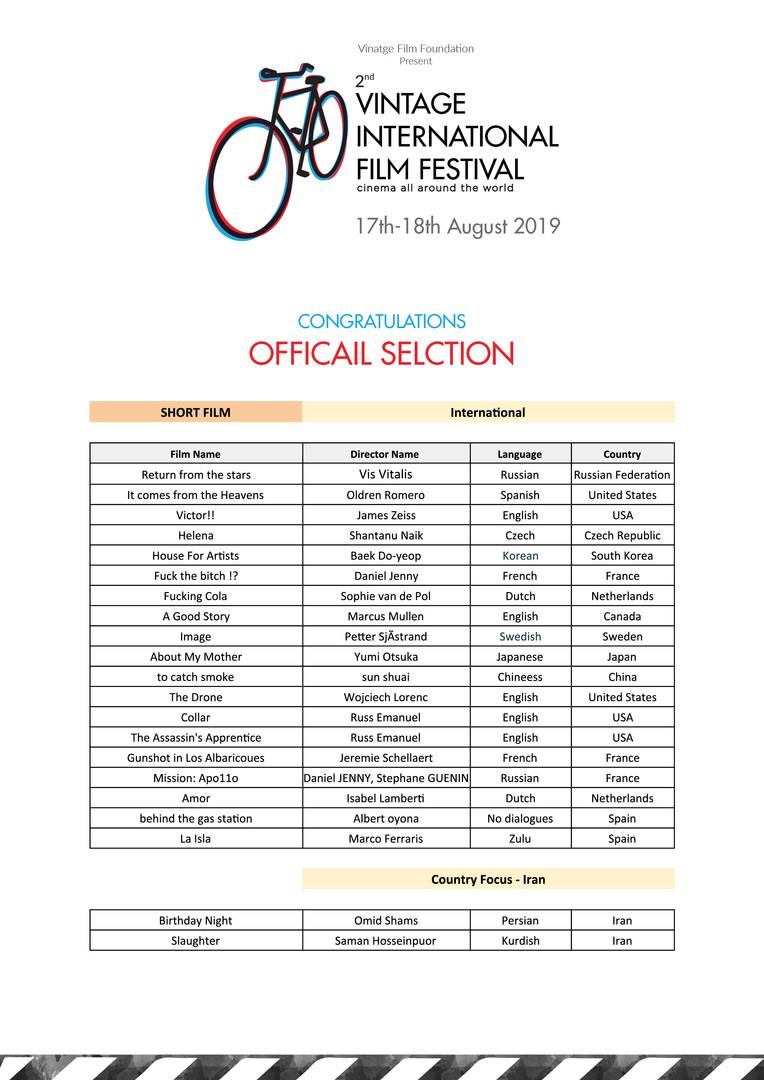 VIFF Selection 2.jpg