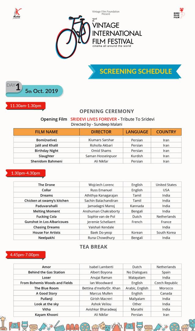 VIFF Screening Schedule1.jpg