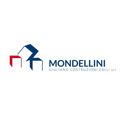 MONDELLINI