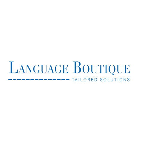 LANGUAGE BOUTIQUE