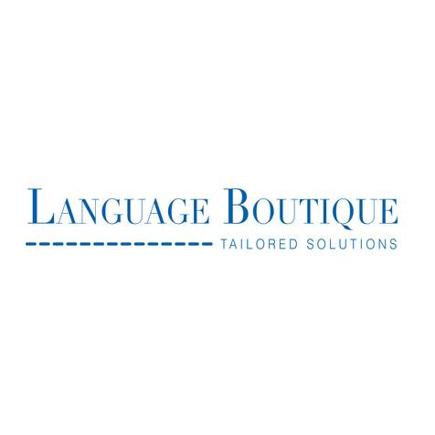 LANGUAGE BOUTIQUE