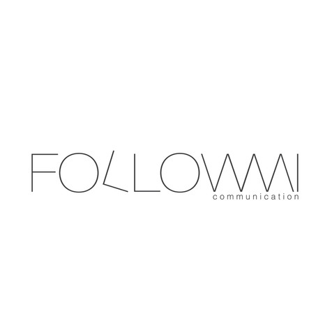 FOLLOWMI Communication