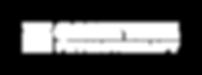 gtp_full-logo_white_hi-res.png