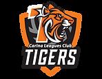 tigers-logo.png