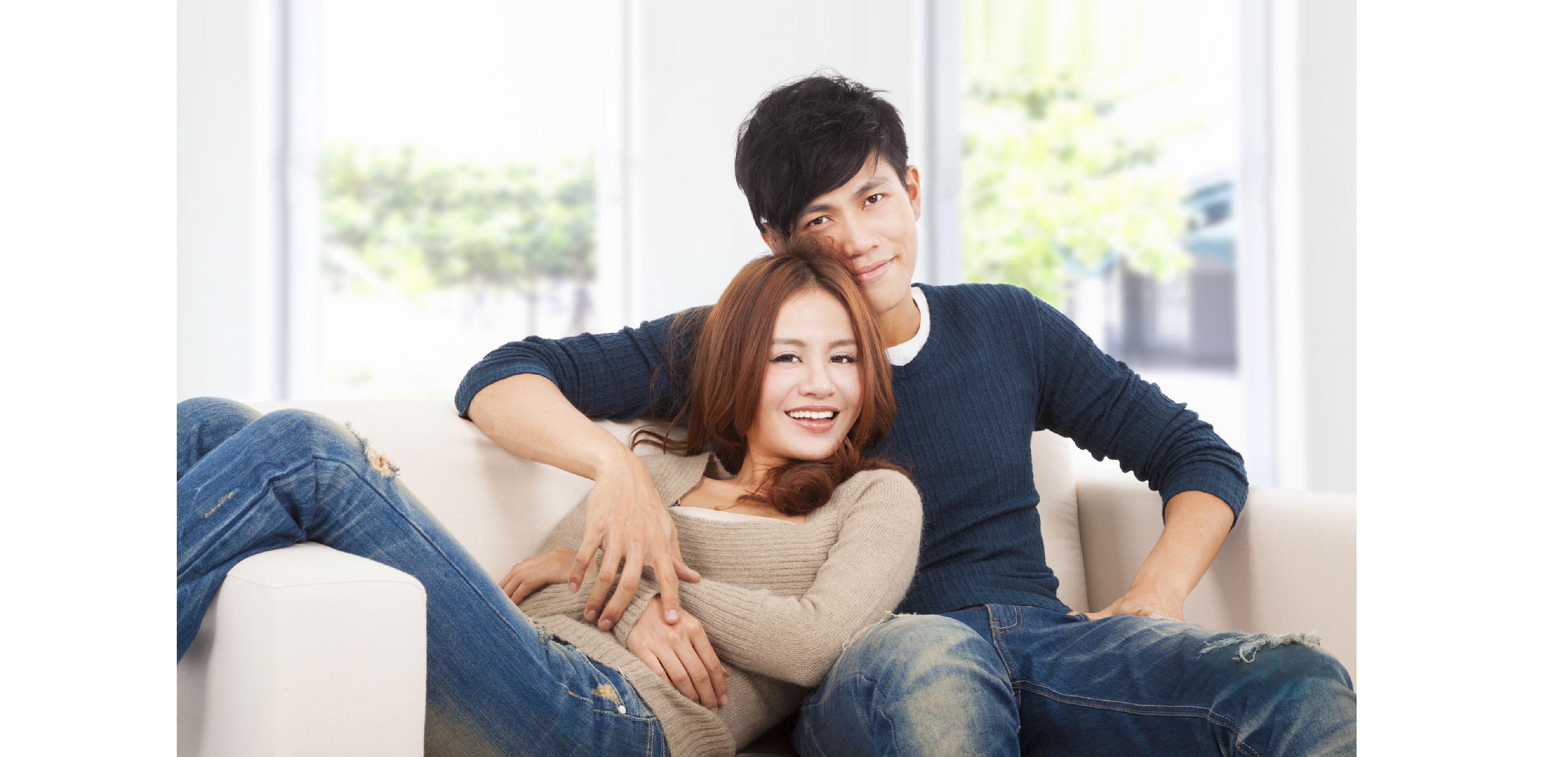 24232076_l couple together-01.jpg