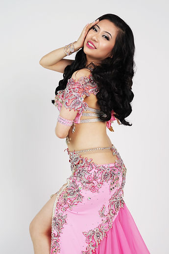 Rania Harharah.JPG
