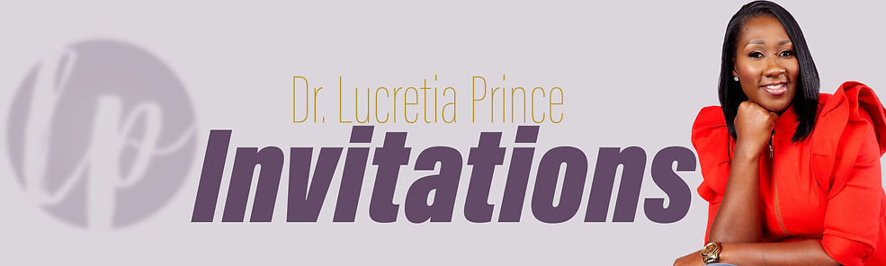 LPM Invitation Banner.jpg