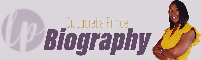 LPM Biography Banner.jpg