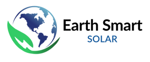 Earth Smart Logo