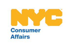 nyc-consumer-affairs.png