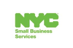 nyc-small-business.png