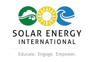 Solar installer TX