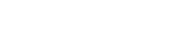 BM Logo BLK - PNG.png