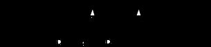Kerastase-logo-792C90E330-seeklogo.com_.