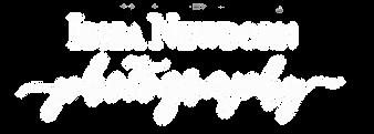 pngblanco logo.png