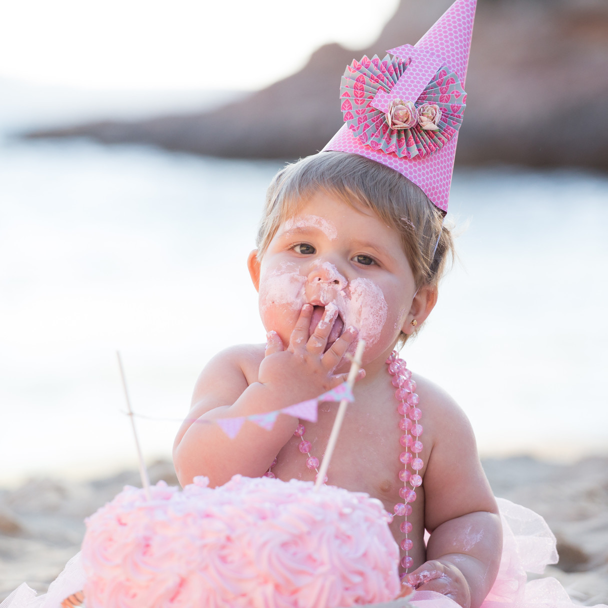 cake smash, smash the cake, fotografia de bebes, fotografia de niños, fotografia de bebes en ibiza, fotografia famiiar en ibiza family, fotografia smash the cake, fotografia de niños en ibiza