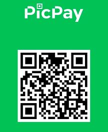 WhatsApp Image 2020-05-15 at 11.33.10.pn