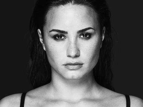 'Tell Me You Love Me' Invites Fans into Demi Lovato's Life