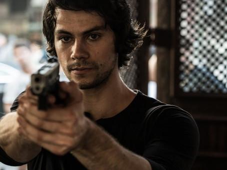 'American Assassin' delivers a 'James Bond' and 'Jason Bourne' mix