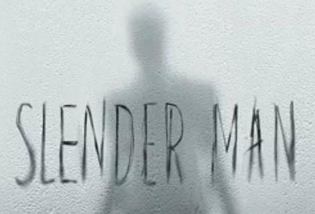 Movie review: 'Slenderman'