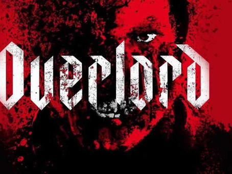 Movie review: 'Overlord'