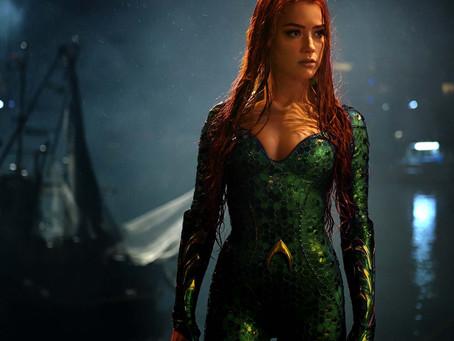 Movie Review: 'Aquaman'