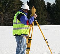 Surveying_1.jpg