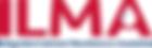 ILMA logo.png