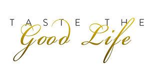 tgl-logo.jpg