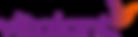 logo320.png