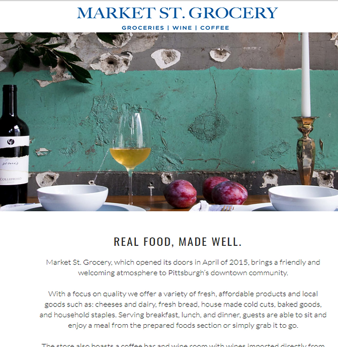 Market Street Grocery 1.png