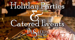 holiday-parties-catering-graphic.jpg