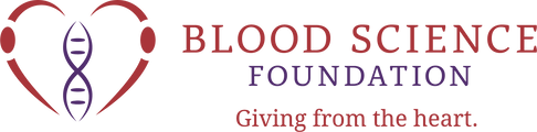 Blood Science Foundation_Tagline.png