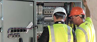 36-Electrical-Installation.jpg