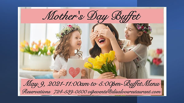 Mothers Day 2021 blue background.jpg