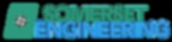 somerset-engineering-logo (1).png
