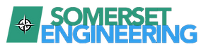 somerset-engineering-logo (1).png