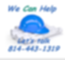 We Can Help Blueprint Helmut Phone #.png