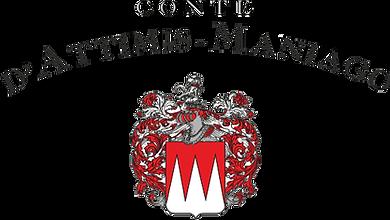 Conte d'Attimis logo-big.png