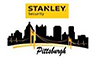 Stanley Pittsburgh.png