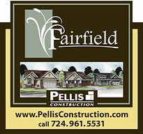 Pellis Construction.png