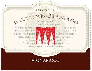 Vignaricco.png