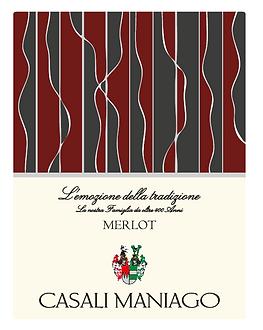 Merlot Casali Maniago.png