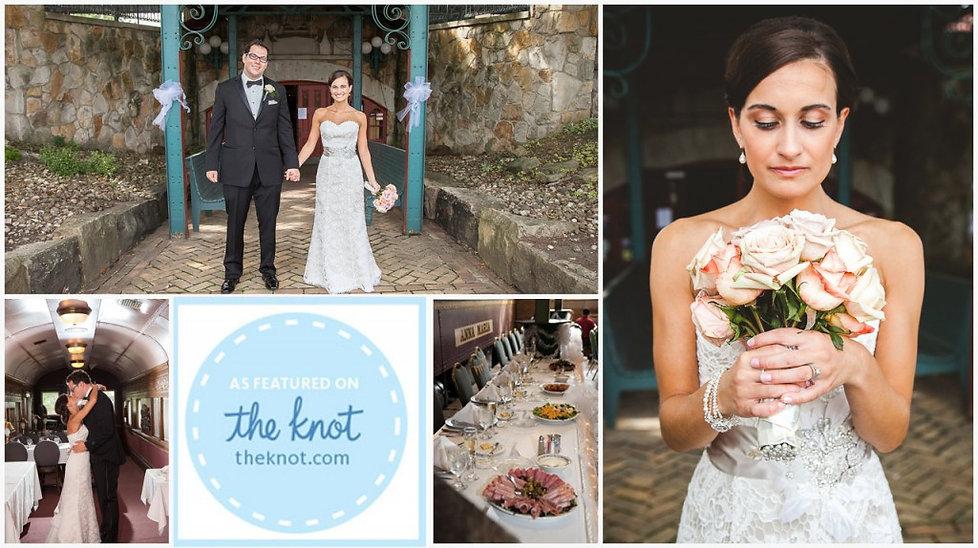 featured-jen-jonathan-disalvos-wedding-1