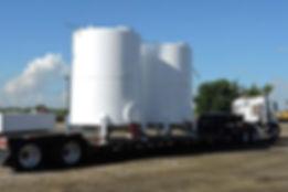 5-Delivering-Tanks.jpg