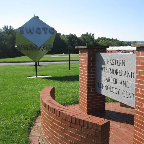 Eastern Westmoreland Tech Ctr