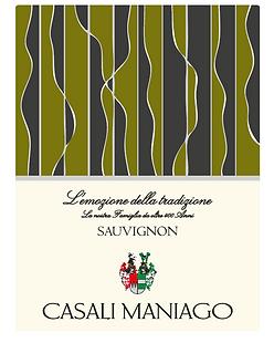 Sauvignon Casali Maniago.png
