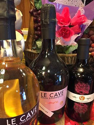 Sarnelli wine.jpg